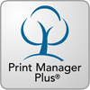 Print Manager Plus