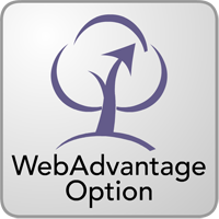 Print Manager Plus WebAdvantage Suite